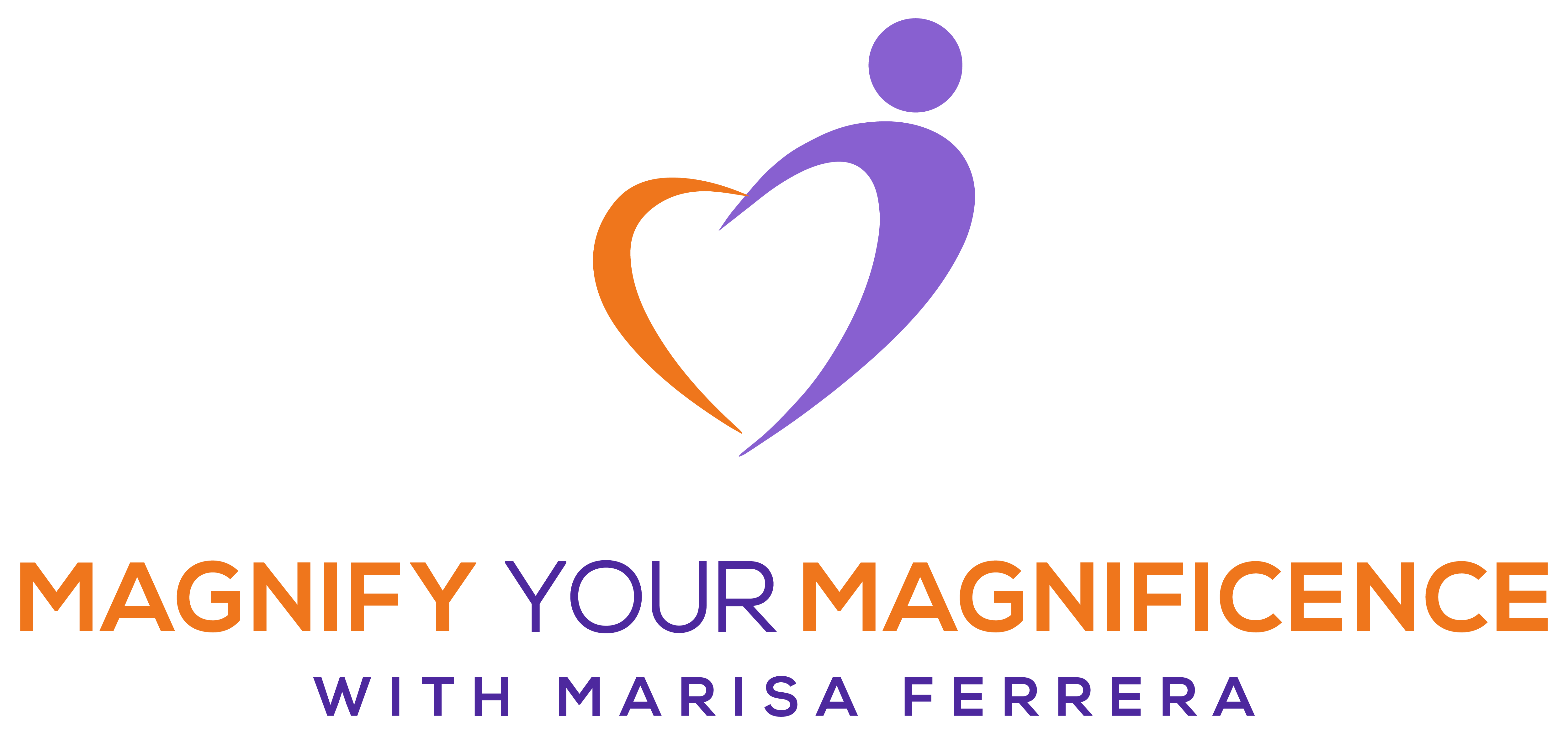 Magnify Your Magnificence